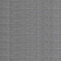 Tessuto / Fabrics - Cat. D - Alisei - 236