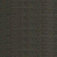 Tessuto / Fabrics - Cat. D - Alisei - 230