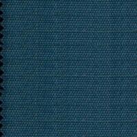 Tessuto / Fabrics - Cat. D - Alisei - 243