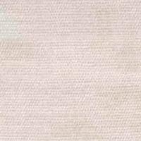 Tessuto / Fabrics - Cat. D - Aragona - 29