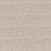 Tessuto / Fabrics - Cat. D - Aragona - 40