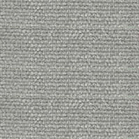 Tessuto / Fabrics - Cat. D - Aragona - 2