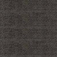 Tessuto / Fabrics - Cat. D - Aragona - 1