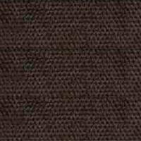 Tessuto / Fabrics - Cat. D - Aragona - 25