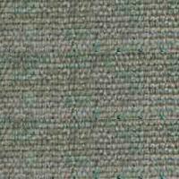 Tessuto / Fabrics - Cat. D - Aragona - 30