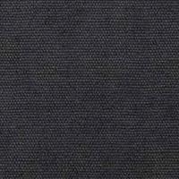 Tessuto / Fabrics - Cat. D - Aragona - 11