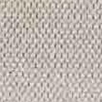 Tessuto / Fabrics - Cat. E - Bordighera - 14