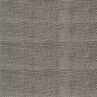 Tessuto / Fabrics - Cat. E - Bordighera - 16