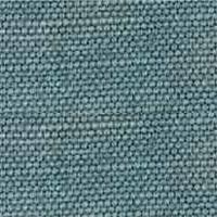 Tessuto / Fabrics - Cat. E - Bordighera - 7
