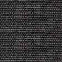 Tessuto / Fabrics - Cat. E - Bordighera - 4