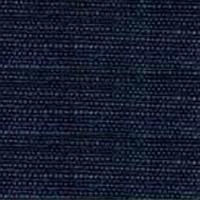 Tessuto / Fabrics - Cat. E - Bordighera - 3