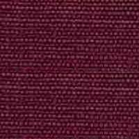 Tessuto / Fabrics - Cat. E - Bordighera - 9