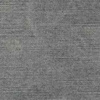 Tessuto / Fabrics - Cat. E - Bordighera - 5