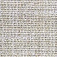 Tessuto / Fabrics - Cat. F - Brezza - 5