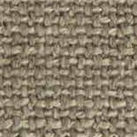 Tessuto / Fabrics - Cat. F - Brezza - 7