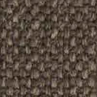 Tessuto / Fabrics - Cat. F - Brezza - 8