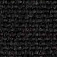 Tessuto / Fabrics - Cat. F - Brezza - 2