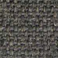 Tessuto / Fabrics - Cat. F - Brezza - 3