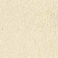 Tessuto / Fabrics - Cat. E - Camoscio - 100