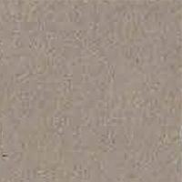 Tessuto / Fabrics - Cat. E - Camoscio - 604