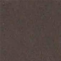 Tessuto / Fabrics - Cat. E - Camoscio - 609