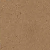 Tessuto / Fabrics - Cat. E - Camoscio - 413