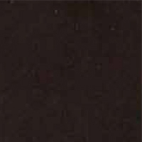 Tessuto / Fabrics - Cat. E - Camoscio - 405
