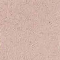 Tessuto / Fabrics - Cat. E - Camoscio - 006