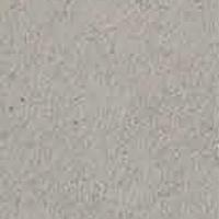 Tessuto / Fabrics - Cat. E - Camoscio - 610