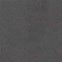 Tessuto / Fabrics - Cat. E - Camoscio - 611