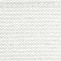 Tessuto / Fabrics - Cat. D - Alisei - 200