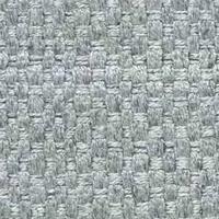 Tessuto / Fabrics - Cat. F - Caprera - 18