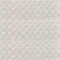 Tessuto / Fabrics - Cat. F - Caprera - 2