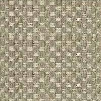 Tessuto / Fabrics - Cat. F - Caprera - 4