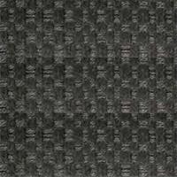 Tessuto / Fabrics - Cat. F - Caprera - 10