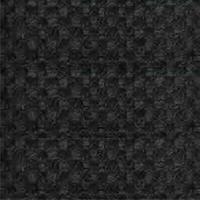 Tessuto / Fabrics - Cat. F - Caprera - 17