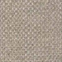 Tessuto / Fabrics - Cat. F - Caprera - 1