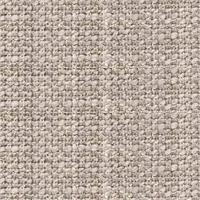 Tessuto / Fabrics - Cat. F - Elba - 102