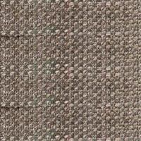 Tessuto / Fabrics - Cat. F - Elba - 10