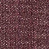 Tessuto / Fabrics - Cat. F - Elba - 209