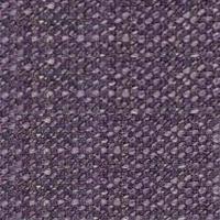 Tessuto / Fabrics - Cat. F - Elba - 25