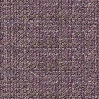 Tessuto / Fabrics - Cat. F - Elba - 122