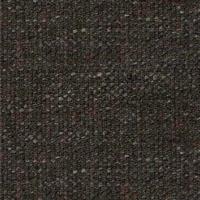 Tessuto / Fabrics - Cat. F - Elba - 136
