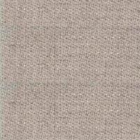 Tessuto / Fabrics - Cat. F - Favignana - 3