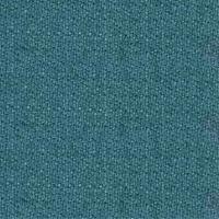 Tessuto / Fabrics - Cat. F - Favignana - 14