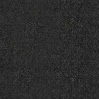 Tessuto / Fabrics - Cat. F - Favignana - 11