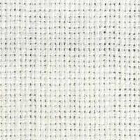 Tessuto / Fabrics - Cat. C - Ghibli - 200