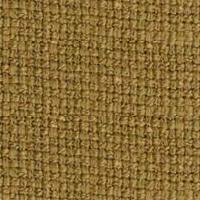 Tessuto / Fabrics - Cat. C - Ghibli - 3