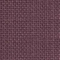 Tessuto / Fabrics - Cat. C - Ghibli - 80