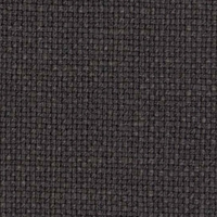 Tessuto / Fabrics - Cat. C - Ghibli - 205